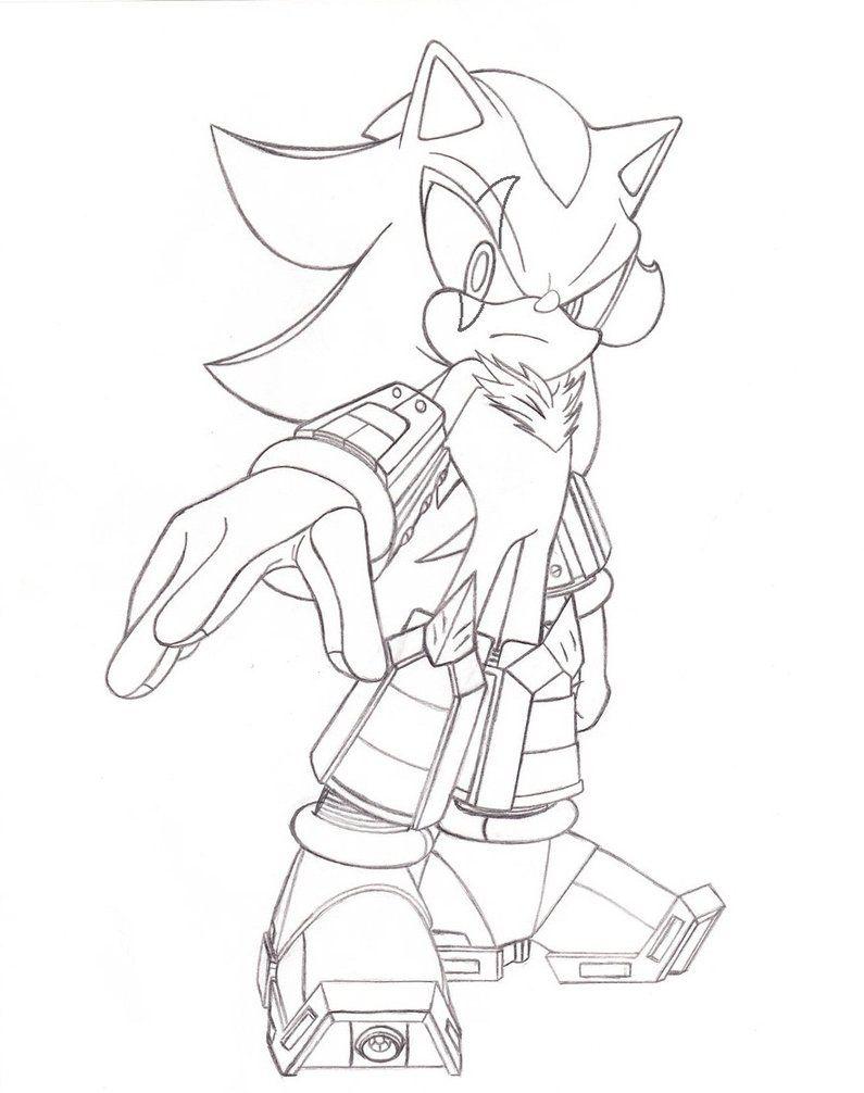 Hedgehog Sonic Color Online