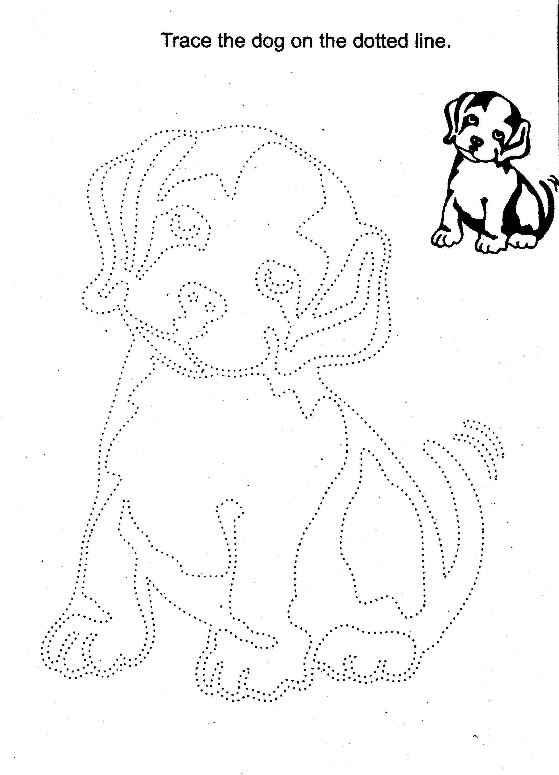 Golden retriever puppy coloring pages printable coloring, batman coloring pages