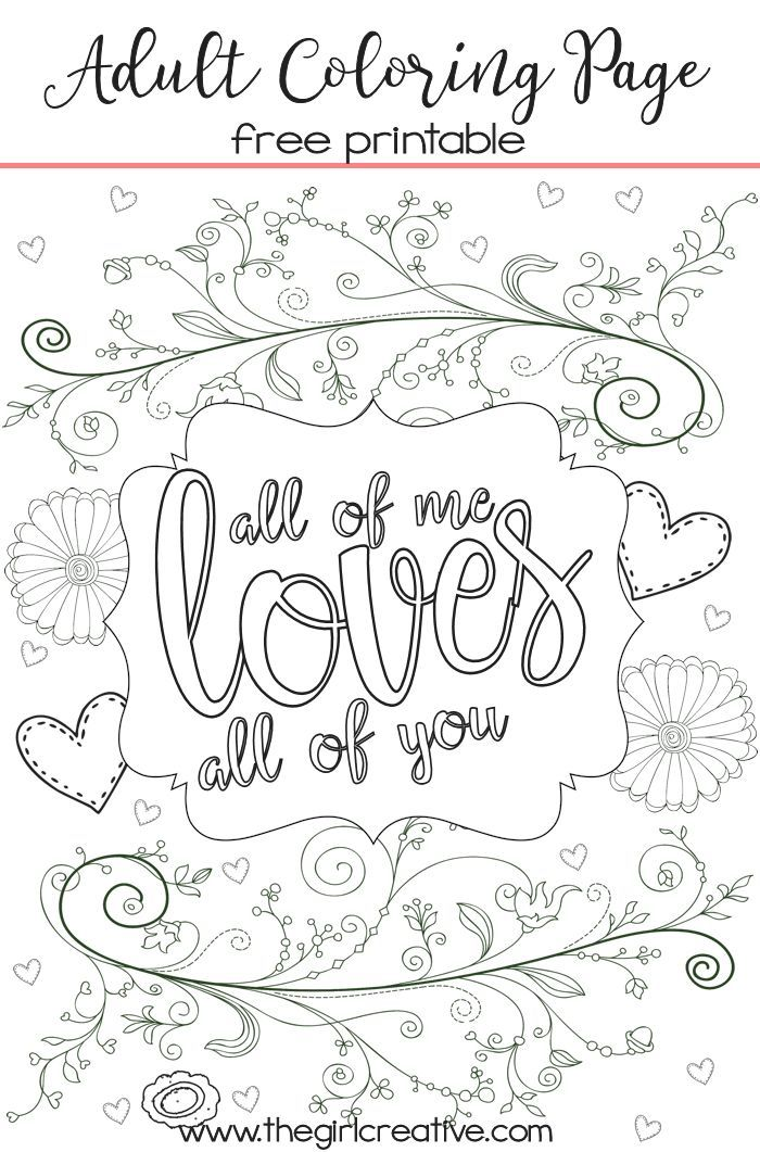 Guess how much i love you coloring pages coloring home, coloring pages love