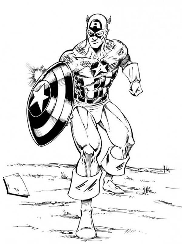 Captain Turbot Patrol Paw
