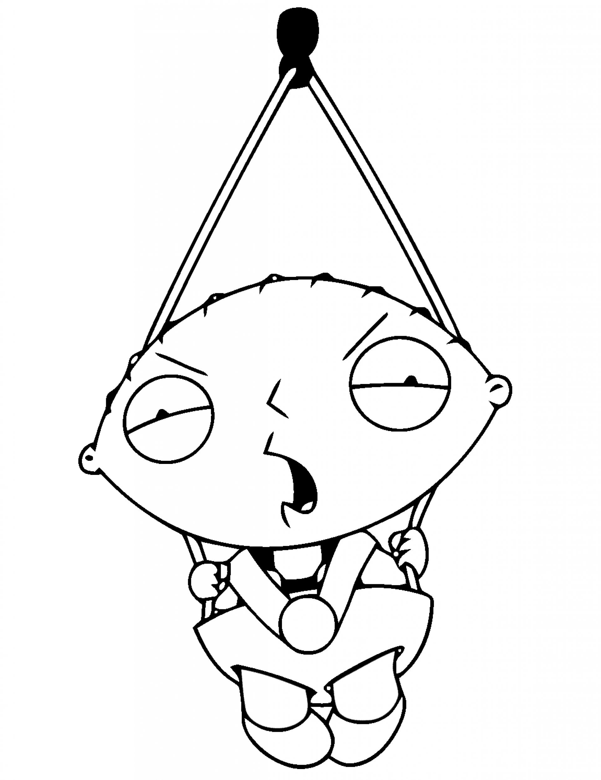 Cartoon Work Coloring Pages Download And Print For Free