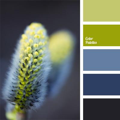 Periwinkle Color Color Palette Ideas