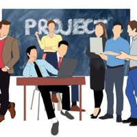 Communication Definition – Group Work in the Modern World