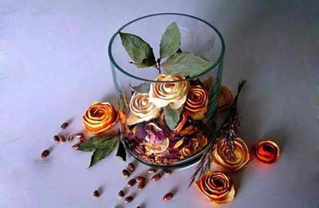 rozj iz mandarin