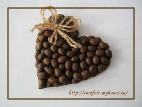 valentinka magnitik iz kofe