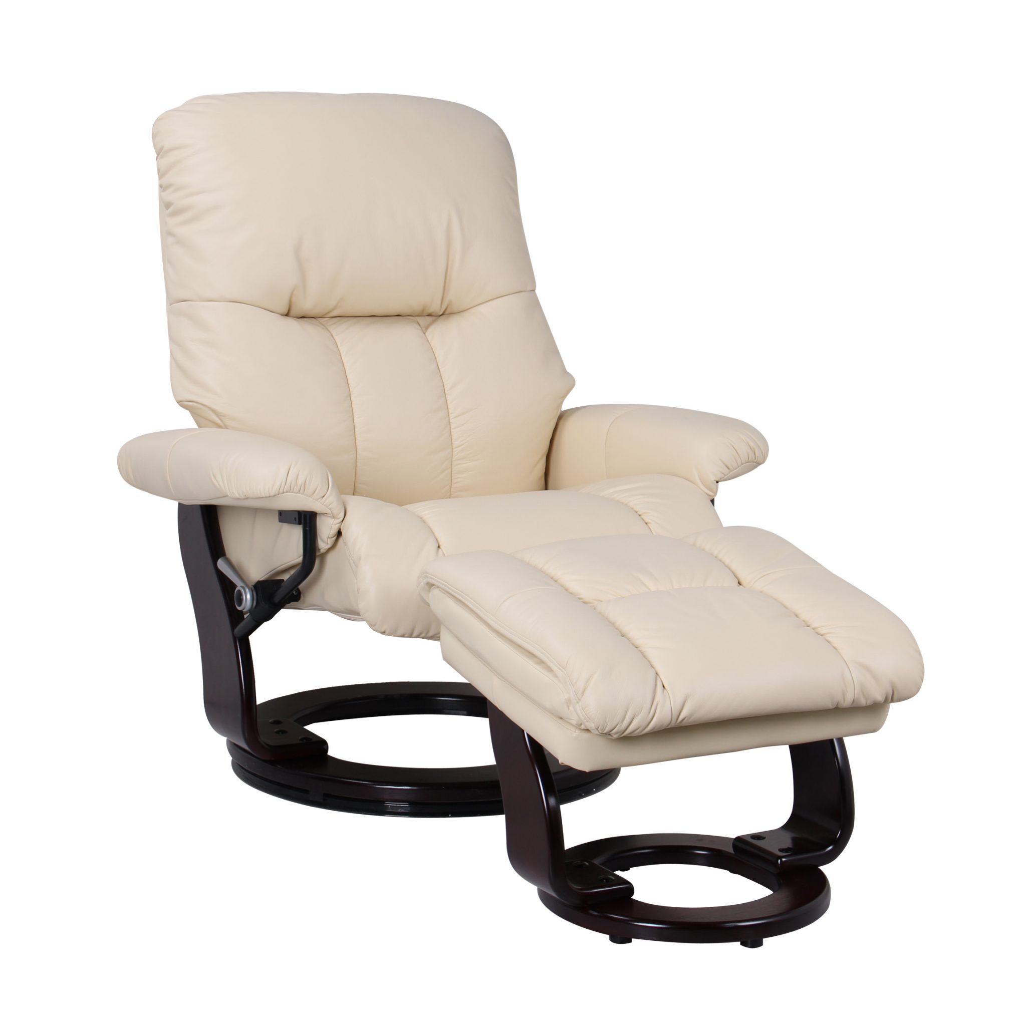 Value City Outdoor Furniture