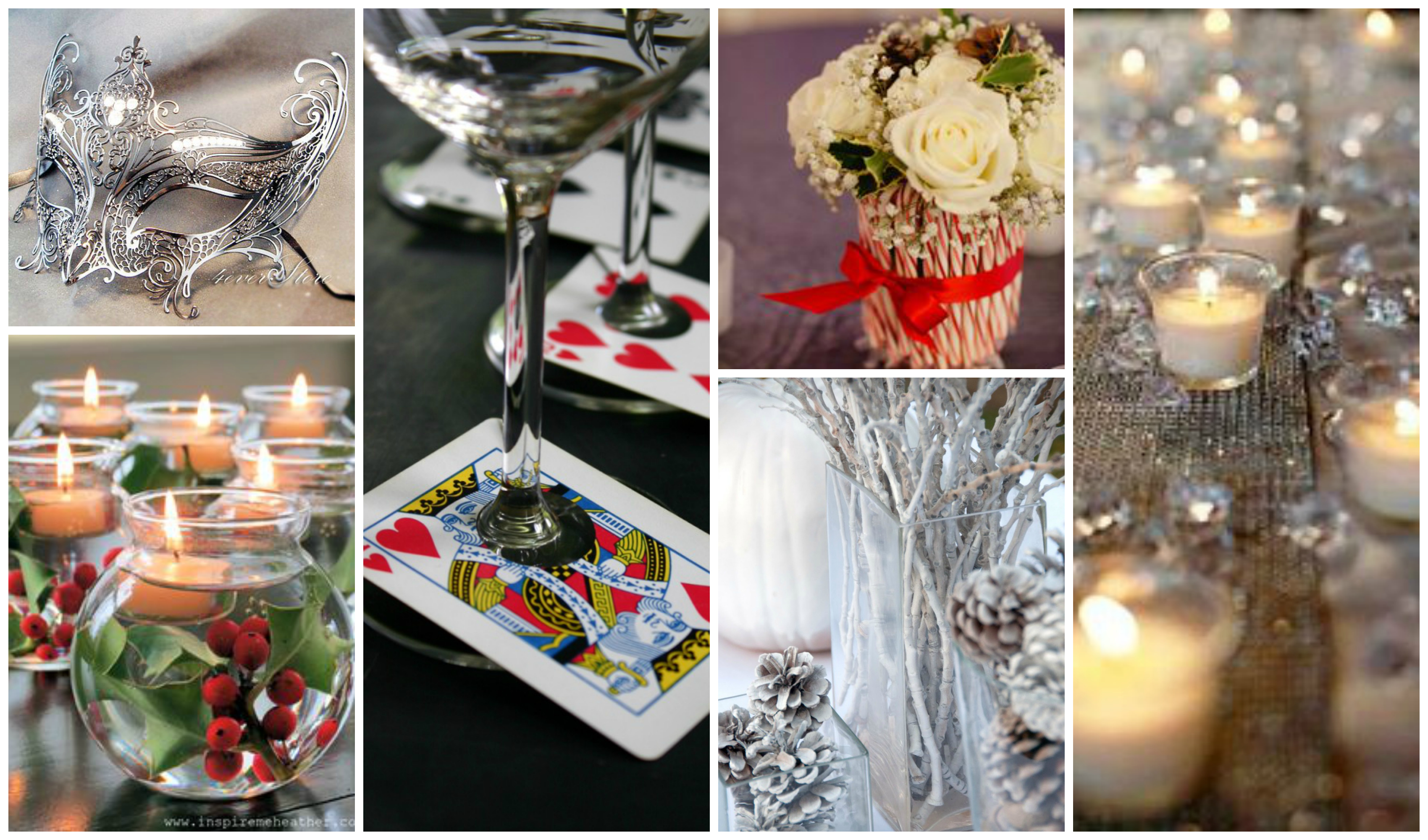 Corporate Holiday Party Themes Commellini Estate Corporate Holiday Party Themes