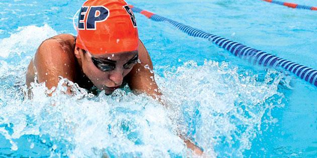 Pepperdine Malibu Campus Map.Pepperdine Malibu Campus Map