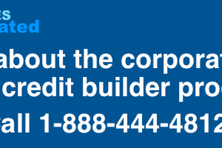 How to build business credit without personal guarantee free bad credit small business loans shield funding bad credit business loans video best small business credit cards of nerdwallet amazon com business credit reheart Gallery