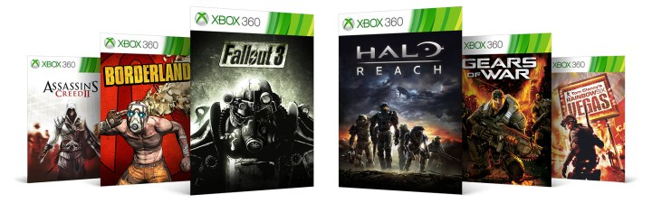 images for games xbox 360