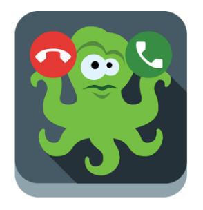 تلفن را بردار
