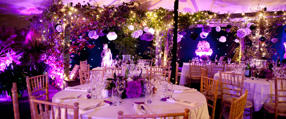 Corporate Christmas Party Themes Amp Ideas Christmas Party