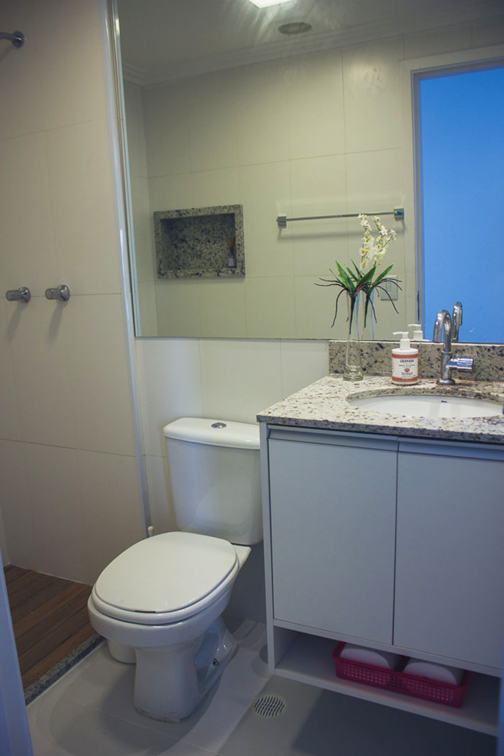 Bathroom Tile Layout Design Tool
