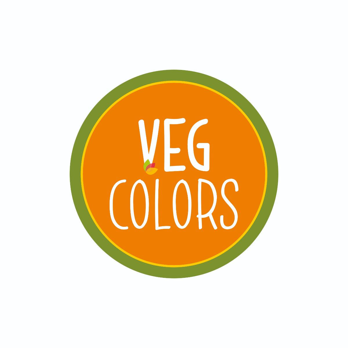 Veg Colors