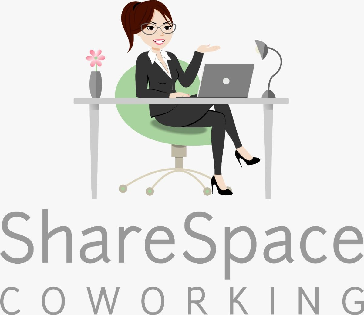 ShareSpaceCoworking