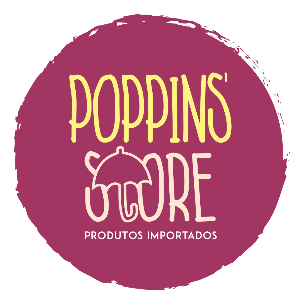 Poppins' Store