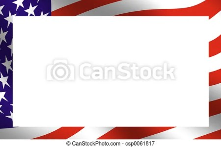 usa flag border clipart full hd pictures 4k ultra full wallpapers