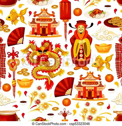 chinese new year symbols      4K Pictures   4K Pictures  Full HQ Wallpaper      Symbols Happy Chinese New Year Symbol Fortune Stock Vector Royalty Free  Happy Chinese New Year symbol for fortune happiness and good luck vector  Chinese