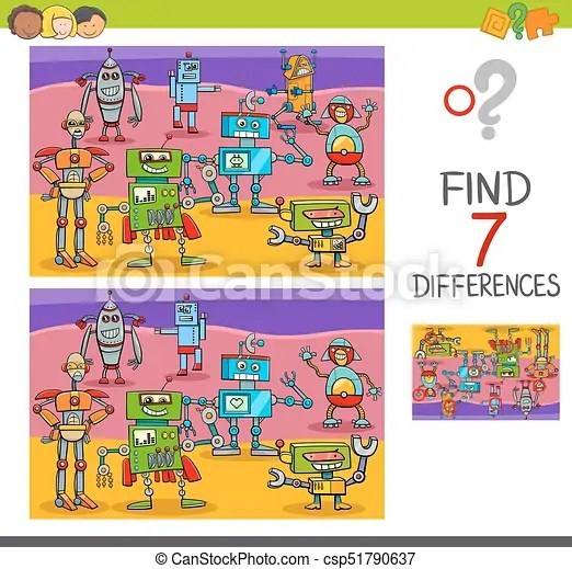 find the difference games # 69