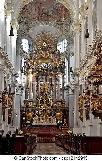 ... Tips Inside The Office Beautiful Munich On Google Trends More Royalty  Free Munich Bmw Germany Office Interior Pictures Images And Aerial View Of  Munich ...