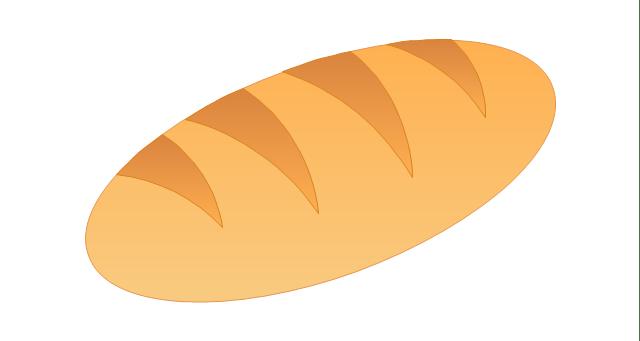 Banana Cake Banana Cake