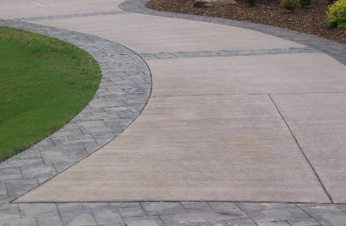 Coating Driveway Treatments