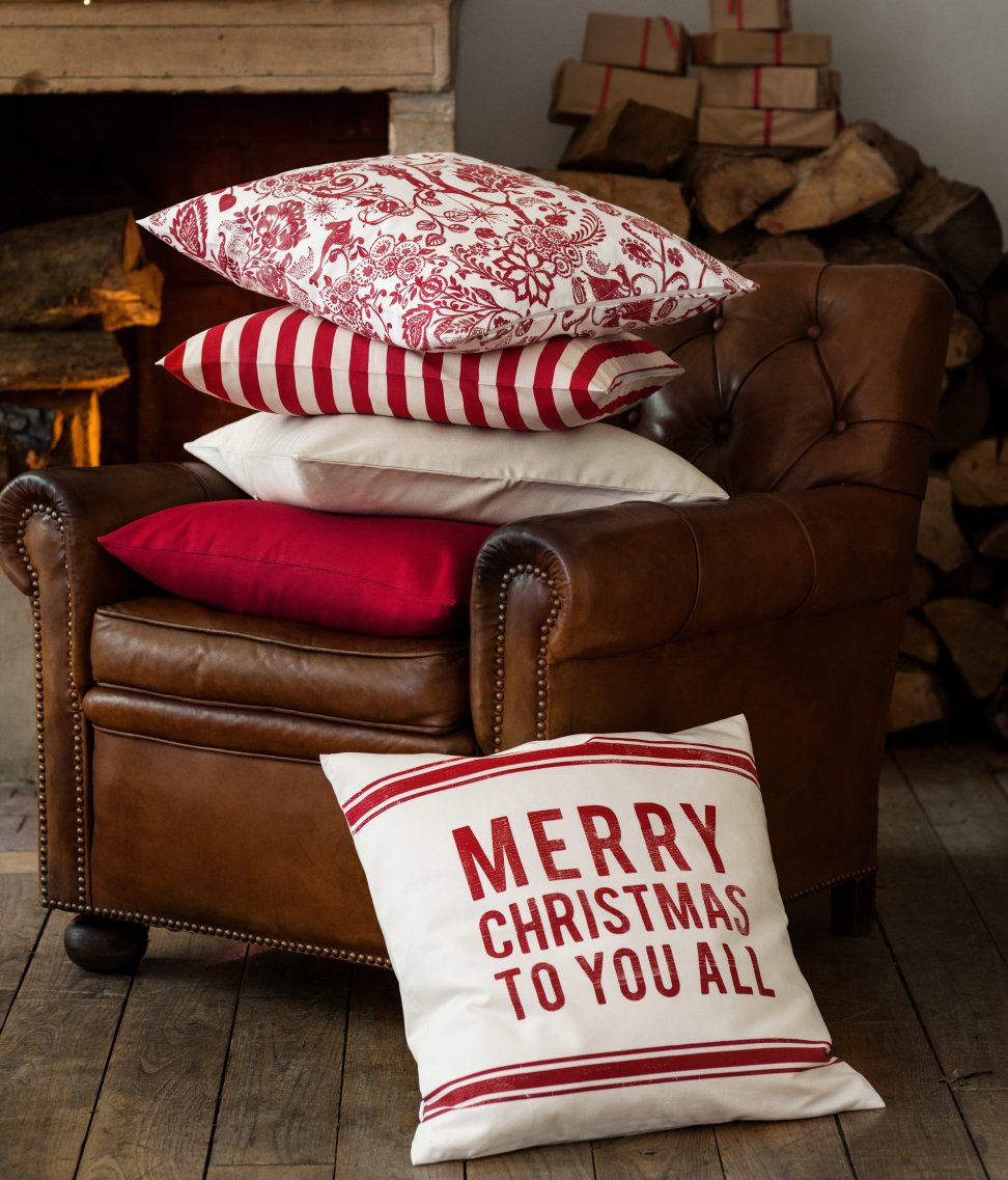 89  H And M Home Decor   Lovely H And M Home Decor Bring A Dose Of     H And M Christmas Decor