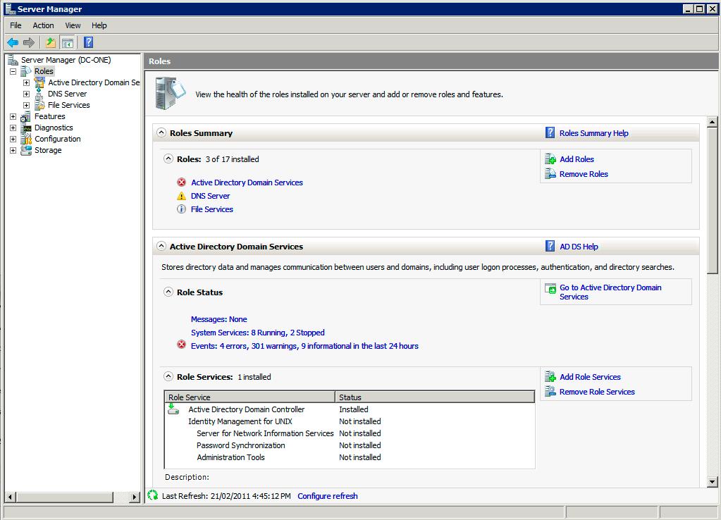 Active Directory Dummies Pdf