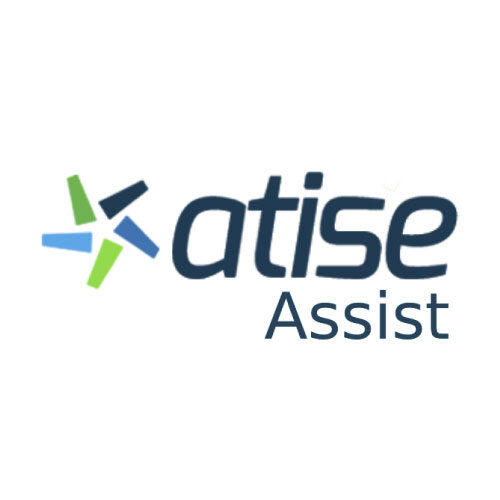 Atise Assist