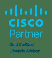 Certifierad Cisco-konsult