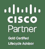 Cisco konsult