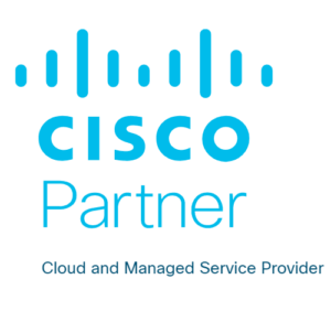 Cisco Cloud and Managed Service Provicer