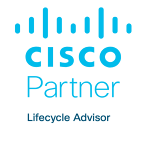 Cisco Lifecycle Advisor