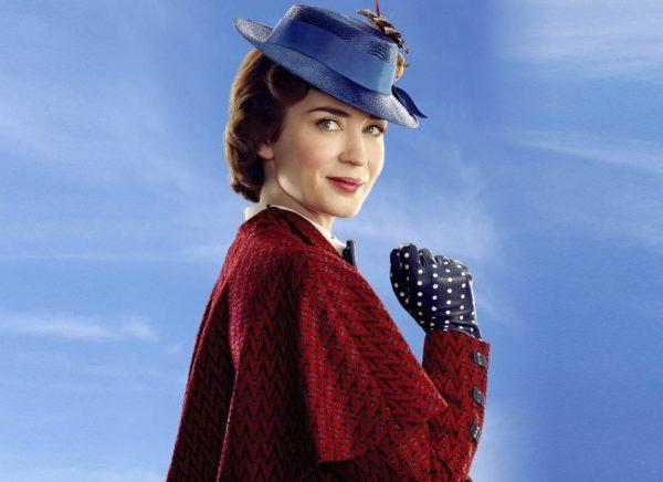 mary poppins stream # 36