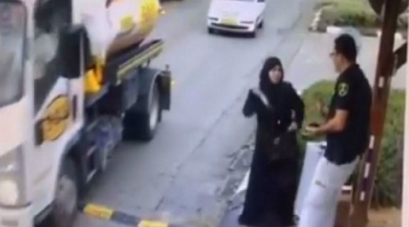 Bloody Sunday: Palestinian jihadists attack Israelis in ...
