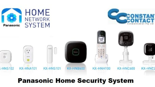 Cheapest Home Security Monitoring Service