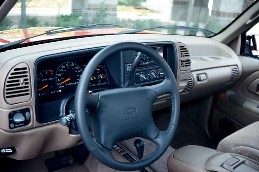2014 Gmc Sierra Single Cab