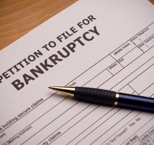 Bankruptcy Appellate Panel