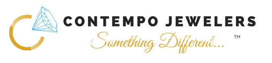 Contempo Jewelers - Something Different