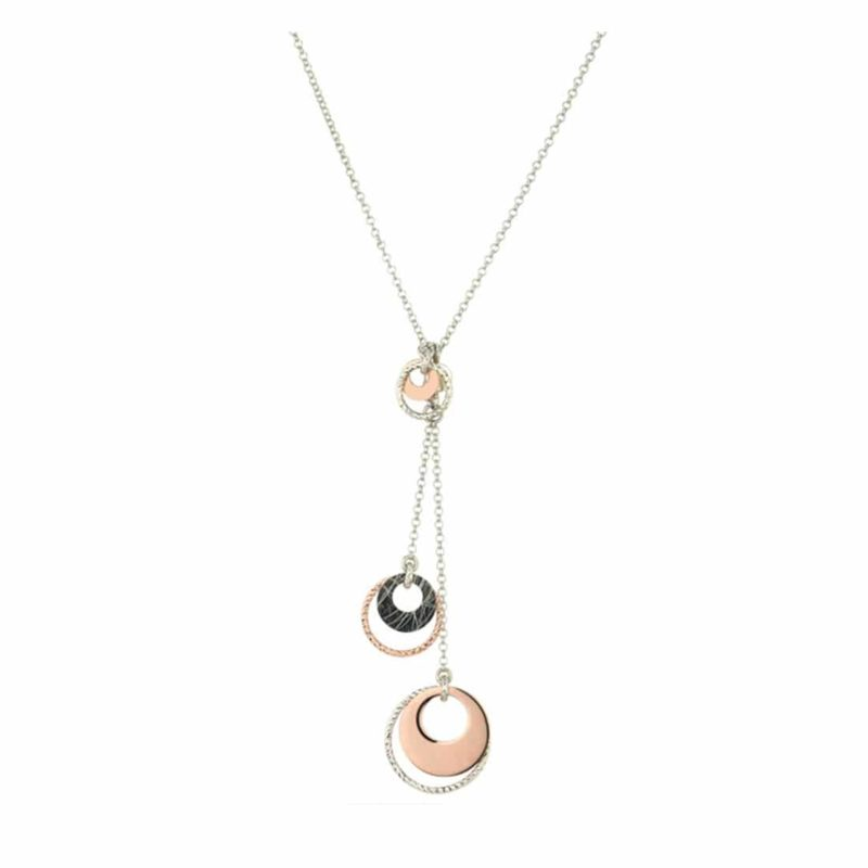 Frederic-Duclos-Necklace-NE701