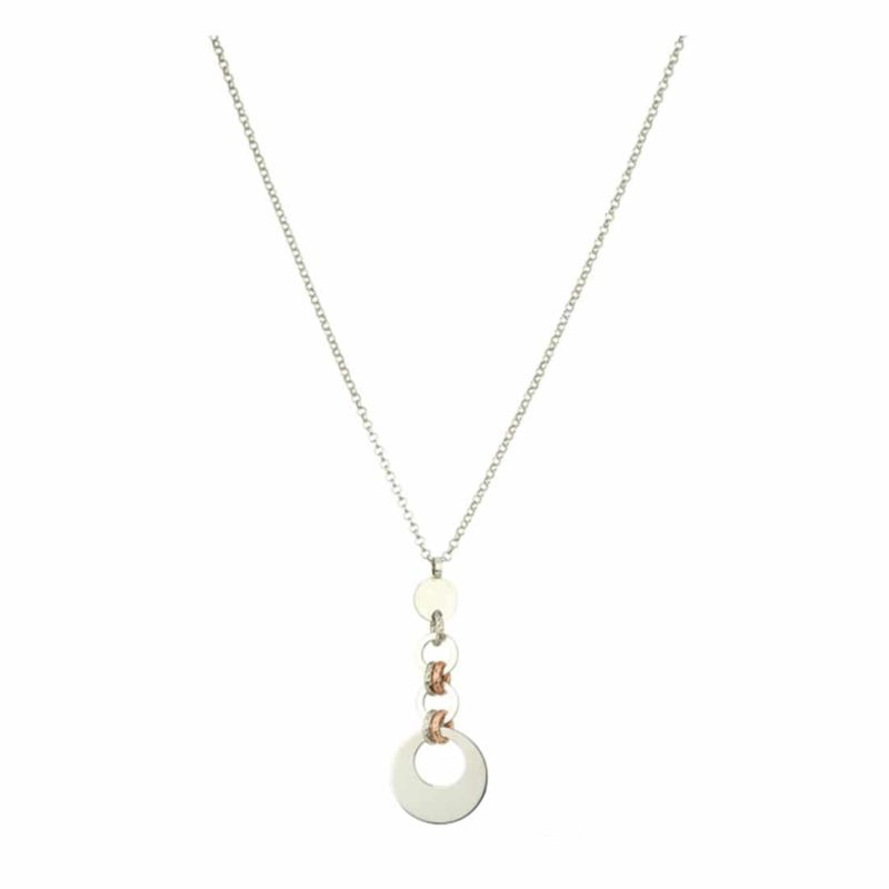Frederic-Duclos-Necklace-NE704
