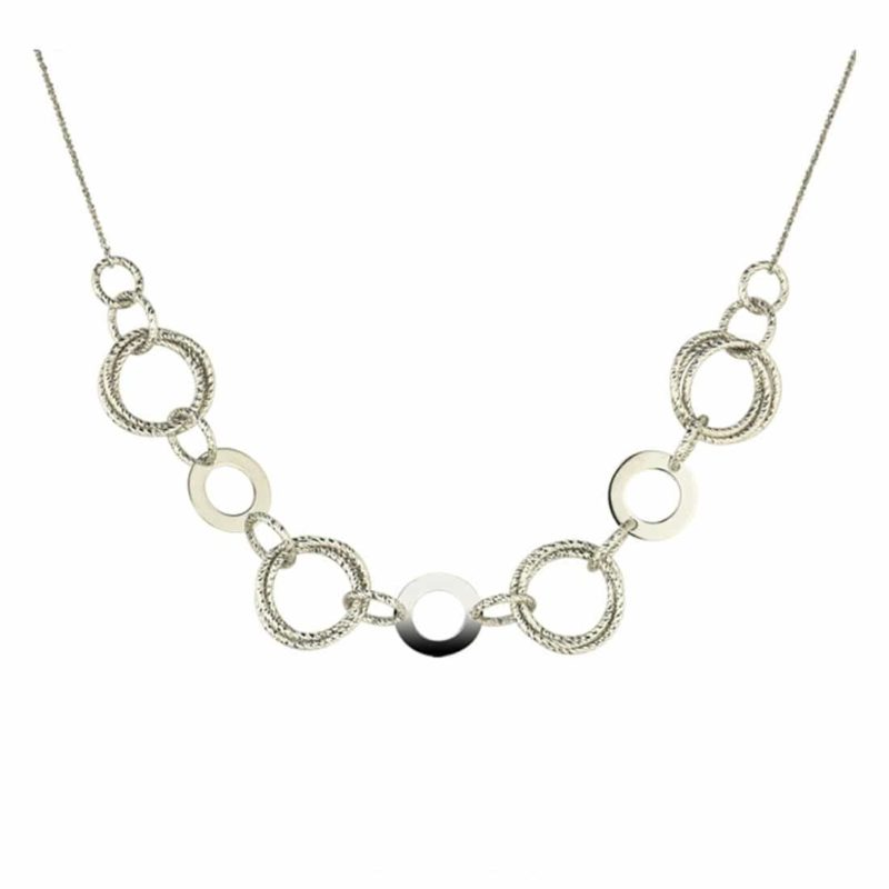 Frederic-Duclos-Necklace-NE707