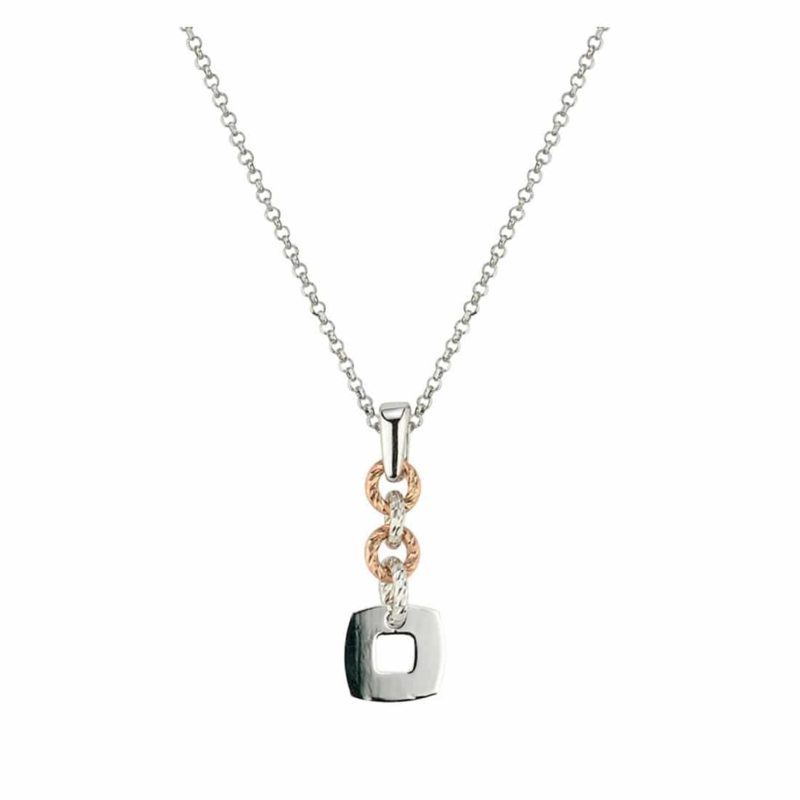 Frederic-Duclos-Necklace-NE827
