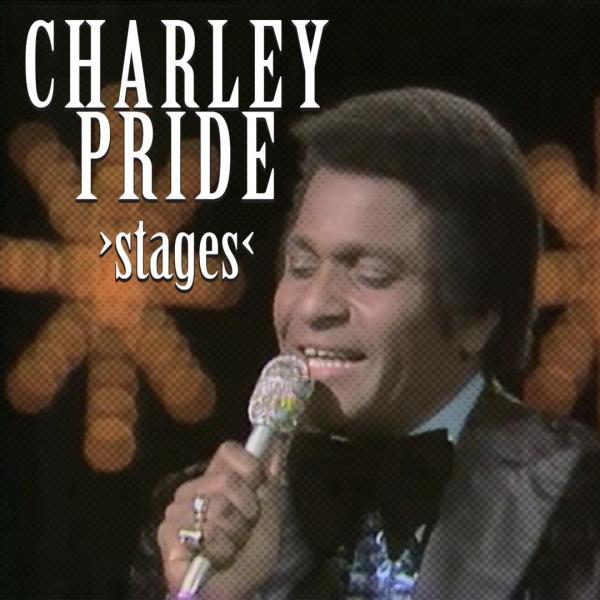 crystal chandeliers by charley pride # 26