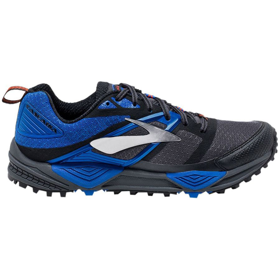 Kid Running Shoes