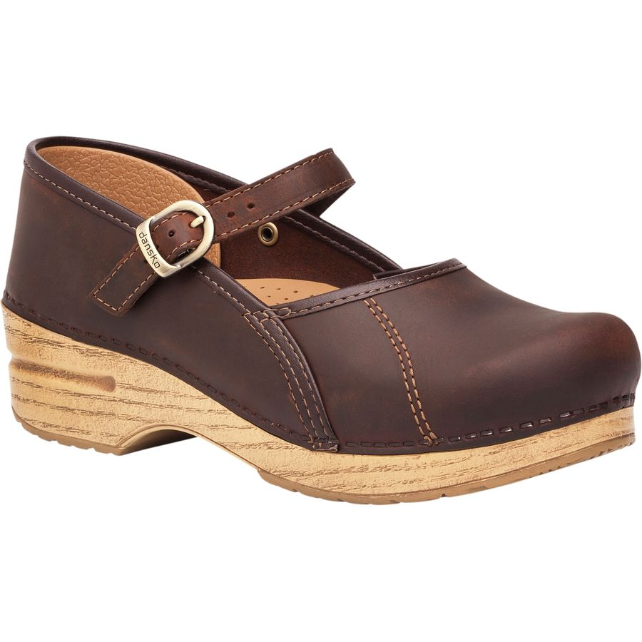 Dansko Shoes Size 40