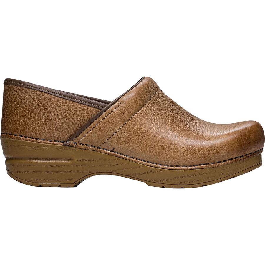 Dansko Clogs Sale