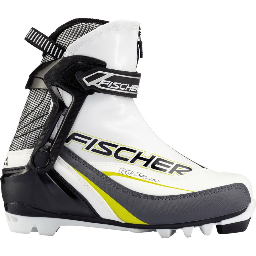 Sizes Country Cross Ski Boot Types