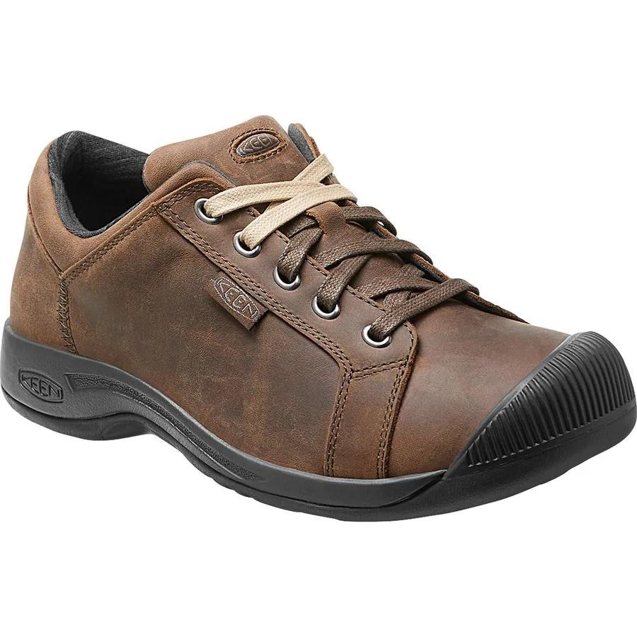 Keen Sneakers Sale