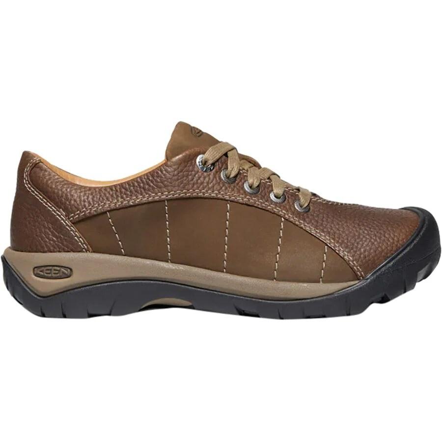 Keen Footwear Kids